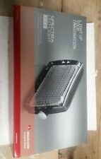 Manfrotto Spectra 900F Battery-Powered LED Light (Flood) MLS900F Mint