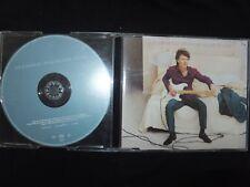 CD SINGLE STEVE WIINWOOD / SPY IN THE HOUSE OF LOVE /