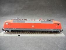 Acme 69379 e-Lok br 120 208 DB rojo ep.4