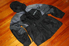 Men's The North Face Transformer Sleeptech Jacket (Large)
