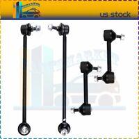 Beck Arnley 101-7568 Stabilizer Bushing Set