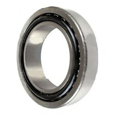Ford New Holland 5000 Tapered Roller Bearing (25mmO/D=52mm Depth=15mm) GS18213