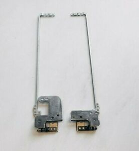 Acer Chromebook 13 CB5-311 13.3 Screen LCD Hinges Bracket Left & Right Pair used