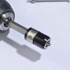 Винт электрический крестовая отвертка инструменты магнитное кольцо металл сильного намагничивающего устройства
