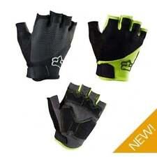 Fox Men's Cycling Gloves