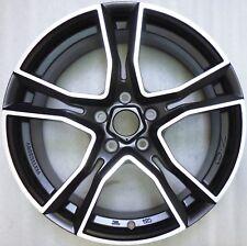 OZ ADRENALINA Alufelge 8x18 et48 85015203 Audi Skoda VW JANTE Wheel Rim LLANTA