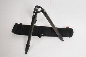 "RRS Really Right Stuff TVC-3X Carbon Fiber 3-Section Tripod Legs 26-59"" #540"