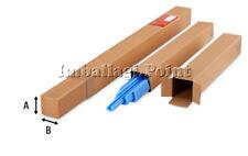 cartone cartoncino 150x140x120 mm CD//Jewel Case formato 150 St