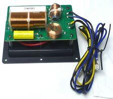 New Aftermarket JBL JRX100 Series for JRX-115 Crossover 2-Way Passive Speaker