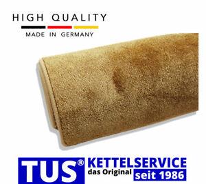 Teppich Vorwerk Lyrica 2D72 156x200 Pflegeleicht Allergikergeeignet LuxuryClass