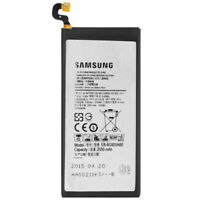 New OEM Samsung Galaxy S6 SM-G920 Battery Original Genuine Replacement