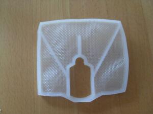 Luftfilter passend für Dolmar 114 117 119 120 Nylon