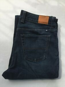 NEW LUCKY BRAND Women's Jeans EMMA FLARE Leg  CURVY FIT HIGH RISE F01009A