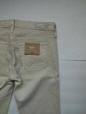 NWT AG Adriano Goldschmied The Stilt Skinny jeans