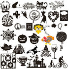 Christmas Thanksgiving Cutting Dies Stencil Scrapbooking Decor Embossing Cards