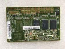 IBM M5210 1GB cache RAID5 KEY for ServeRaid M5210 Controller Raid Card
