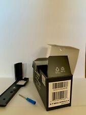Fujifilm X-Pro3 Hand grip (MHG-XPro3)