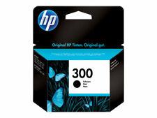 HP 300 CARTUCHO DE TINTA ORIGINAL NEGRO F2420 2480 4280 4580 C4670 4680