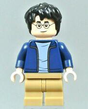Lego Harry Potter - Choisissez Votre Propre Mini Figurine 75947 75964 75945