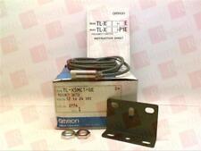 OMRON TL-X5MC1-GE (Surplus New In factory packaging)