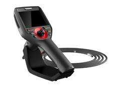 3.8mm Joystick 360 Articulating Borescope Videoscope for PT6 Engine inspection