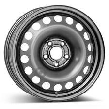 Alcar Stahlfelgen 7035 6.5x16 ET41 5x105 für Opel Astra K