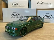 Ottomobile BMW M3 E36 AC Schnitzer Otto 1:18
