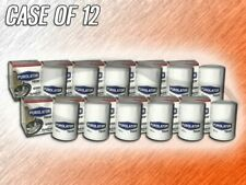 PUROLATOR TECH OIL FILTER TL14610 - CASE OF 12 -OVER 2600 VEHICLES - MADE IN USA