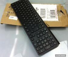TASTIERA HP Notebook dedicated nero, tedesco dalla g1k29aa Set, a hobbisti