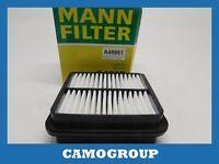 Air Filter Mann Filter For Suzuki Liana C1827 1378054G00