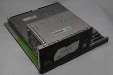 SUN SUNFIRE V1280 PCI I/O BOARD / SYSTEM CTRL 540-5290