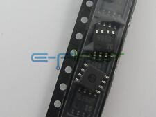 100pcs SANYO FSS250 5250 SMD SOP-8