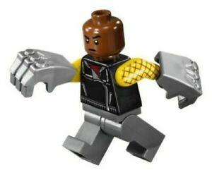 LEGO 76083 The Shocker Minifigure - NEW