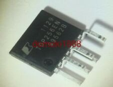 1 pcs New TOP256EN T0P256EN ESIP-7C  ic chip