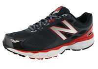 NEW BALANCE MENS M680LB3 4E WIDE WIDTH TECH RIDE RUNNING SHOES