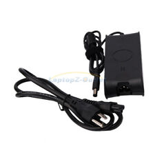 New AC Adapter for Dell Inspiron N4110 N5110 N4010 N4020 N4030 Charger Power