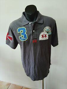 La Martina Polo Shirt Polo Shirt New with tags Size L