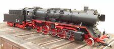 Piko 37240 Gauge G LGB 1 Steam Locomotive Br 50.35 Reko Dr Epoch 4 Analogue, New