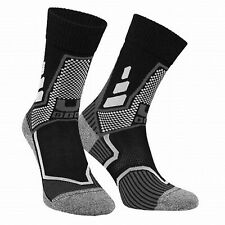 OXYBURN CALZA TERMICA 1530 ULTRA TREKKING MID CALF MEDIUM COMPRESSION