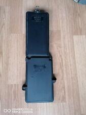 Original Mercedes Box avec fusibles de céramique w123 w124 w126 w201