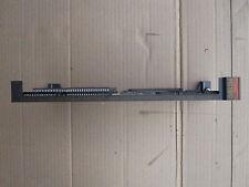 YASKAWA YASNAC I80 SMEM JANCD-FC190, MATSUURA, HITACHI SEIKI, PRICE INC VAT