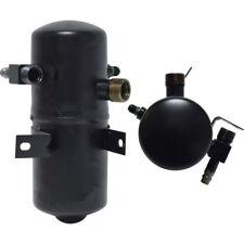 A/C Accumulator  RD 7207SC