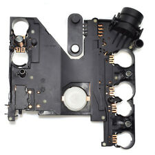 Electrical KIT Transmission Conductor Plate Valve Body for MERCEDES 1402701161