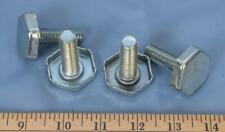 Steel Levelling Appliance Legs Set of 4 dq