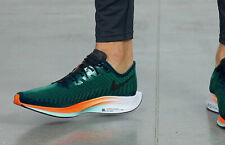 Nike Zoom Pegasus Turbo 2 - UK 8.5  Neptune Green Midnight