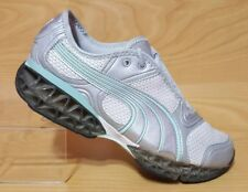 Puma Cell Running Training Sneakers Womens Shoes 7
