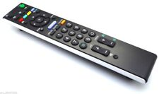 *NEW* SONY REPLACEMENT REMOTE CONTROL FOR KDL46V3000 / KDL-46V3000