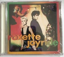Roxette : Joyride CD