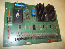 BALLY 1981 Pinball SOLENOID DRIVER A3 AS-2518-22 pcb board UNTESTED AS-2518-16