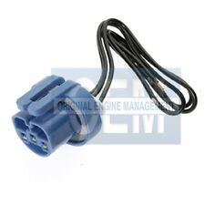 Original Engine Management PS3 Headlamp Connector
